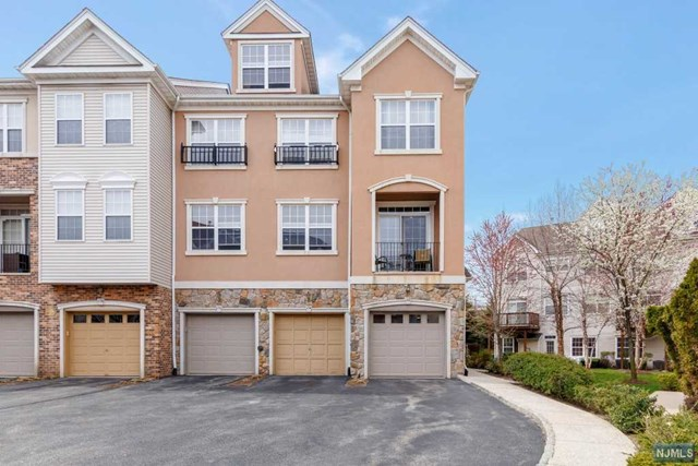 152 George Russell Way Clifton, NJ 07013