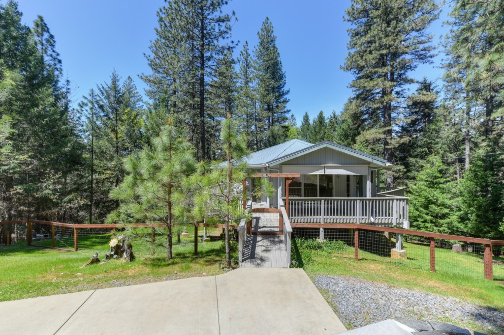 5120 Coot Rd, Placerville, California