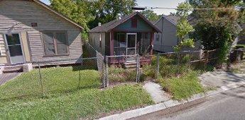 778 Cormorant St, Baton Rouge, Louisiana
