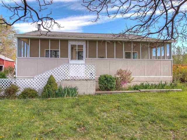 3128 F 3/4 Road, Grand Junction in Mesa County, CO 81504 Home for Sale