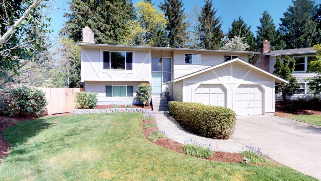 12938 SE 186th St, Renton, Washington