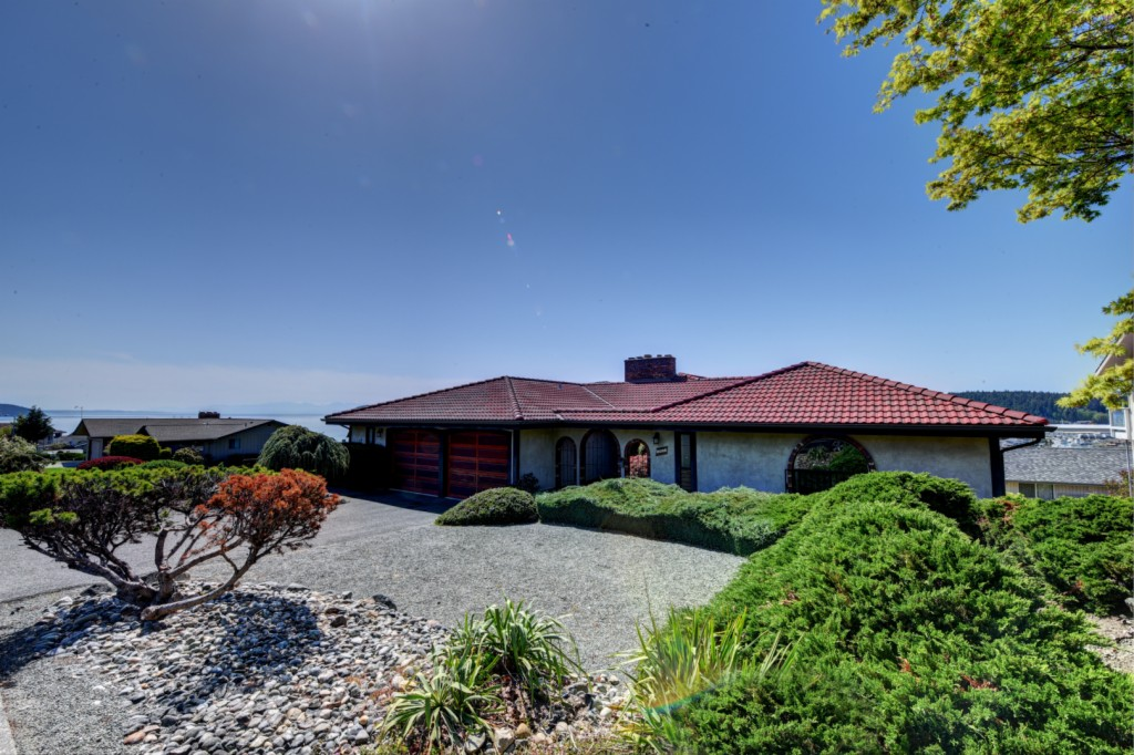 4911 Heather Dr, Anacortes in Skagit County, WA 98221 Home for Sale