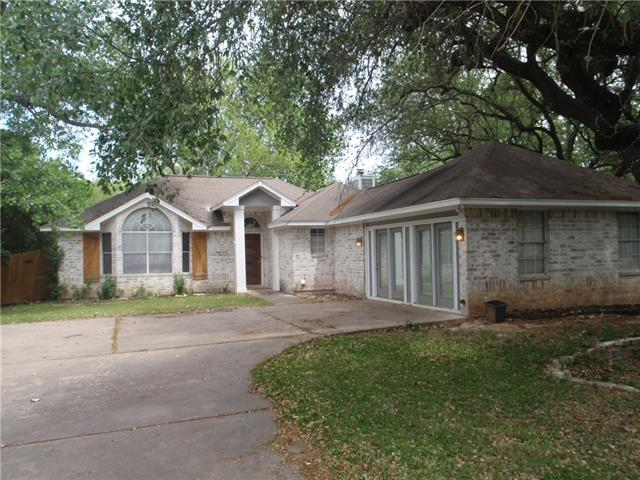 608 Post Oak CIR, Cedar Park in Williamson County, TX 78613 Home for Sale