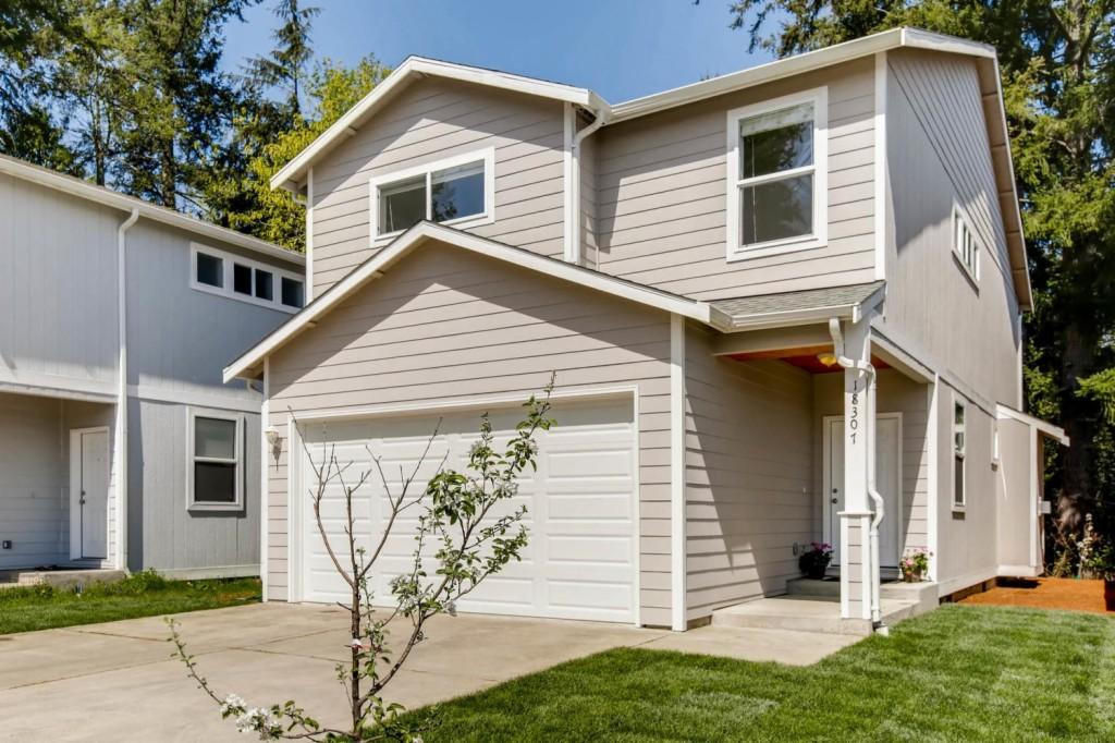 18307 121st Place SE, Renton, Washington