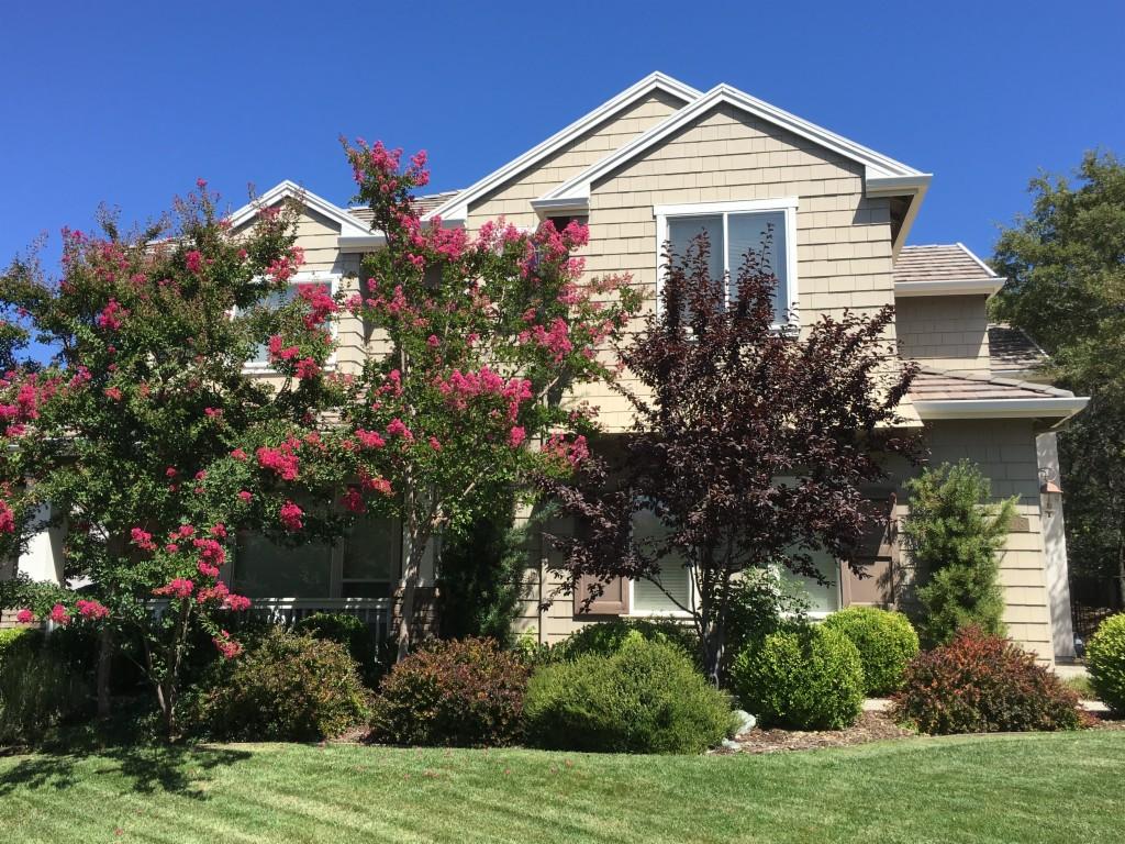 11218 Redhawk, Auburn, California