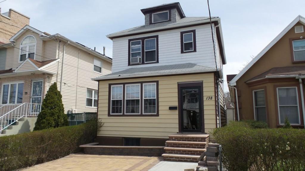 138 Lyman Ave Staten Island, NY 10305