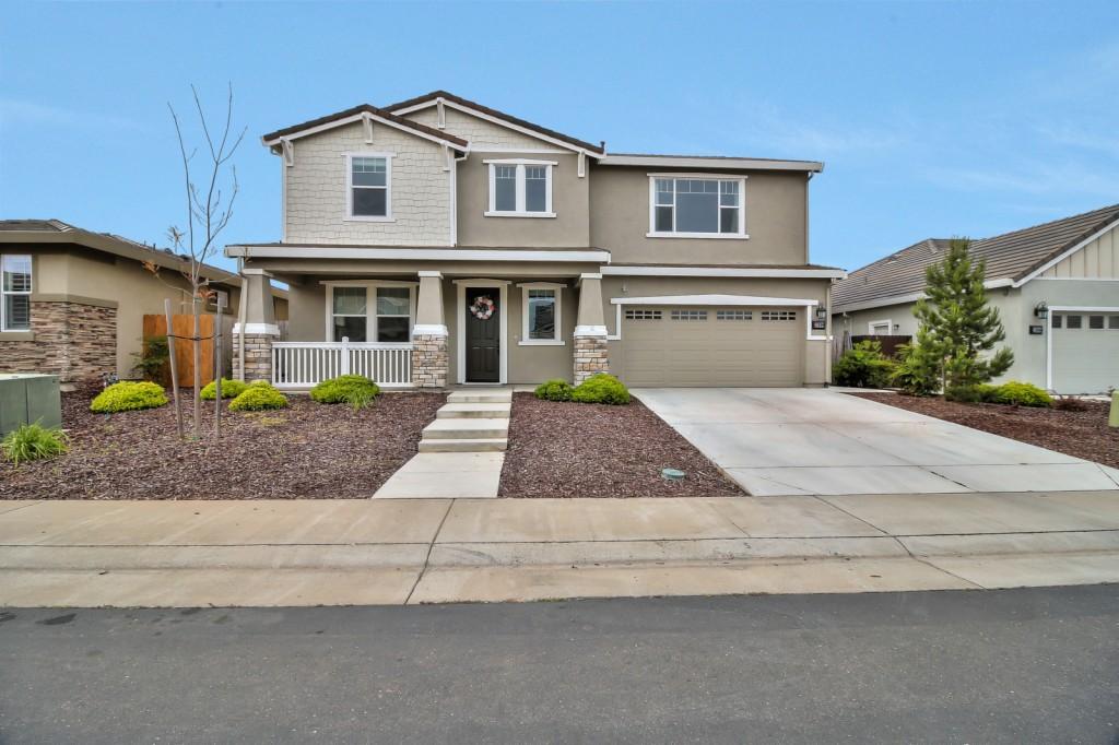 12690 Evanston Way Rancho Cordova, CA 95742