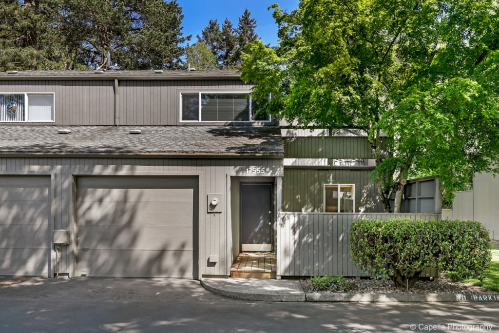 17555 NW Shorewood Dr, Beaverton, Oregon