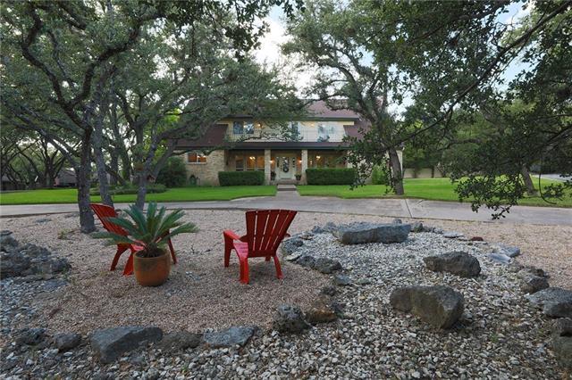 9011 Mountain Lake CIR, Anderson Mill, Texas