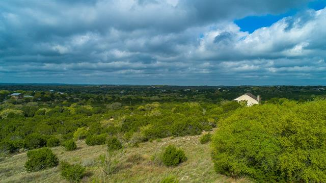 906 Meadow Ridge DR, one of homes for sale in Dripping Springs
