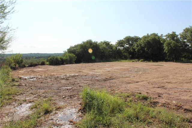 901 Meadow Ridge DR, one of homes for sale in Dripping Springs
