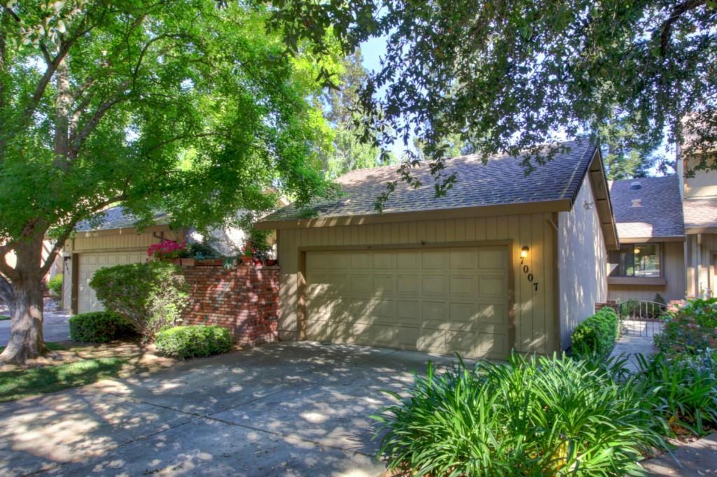 7007 Calexico Lane Citrus Heights, CA 95621