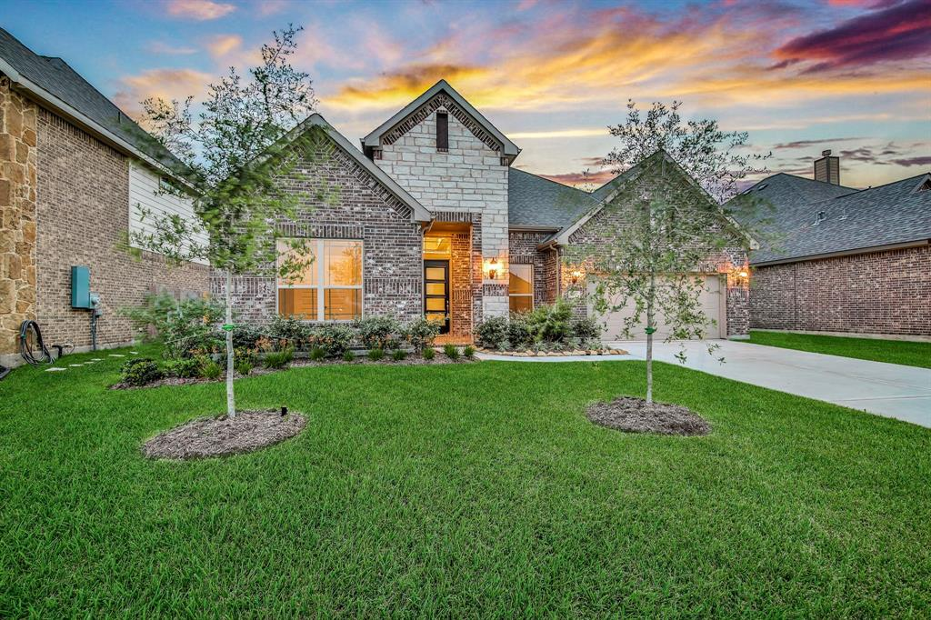 3622 White Wing Lane Deer Park, TX 77536