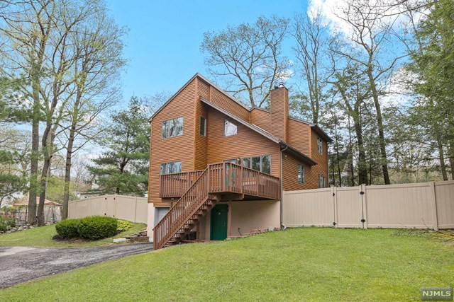 passaic county buddhist singles Passaic county's source for beautiful & affordable rental properties rent your dream home or apartment in new jersey with the help of blue onyx management contact our office to schedule a.
