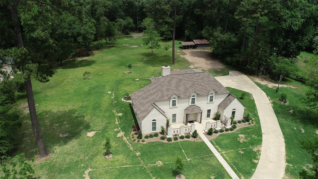 12402 N Shadow Lake Lane, Cypress, Texas