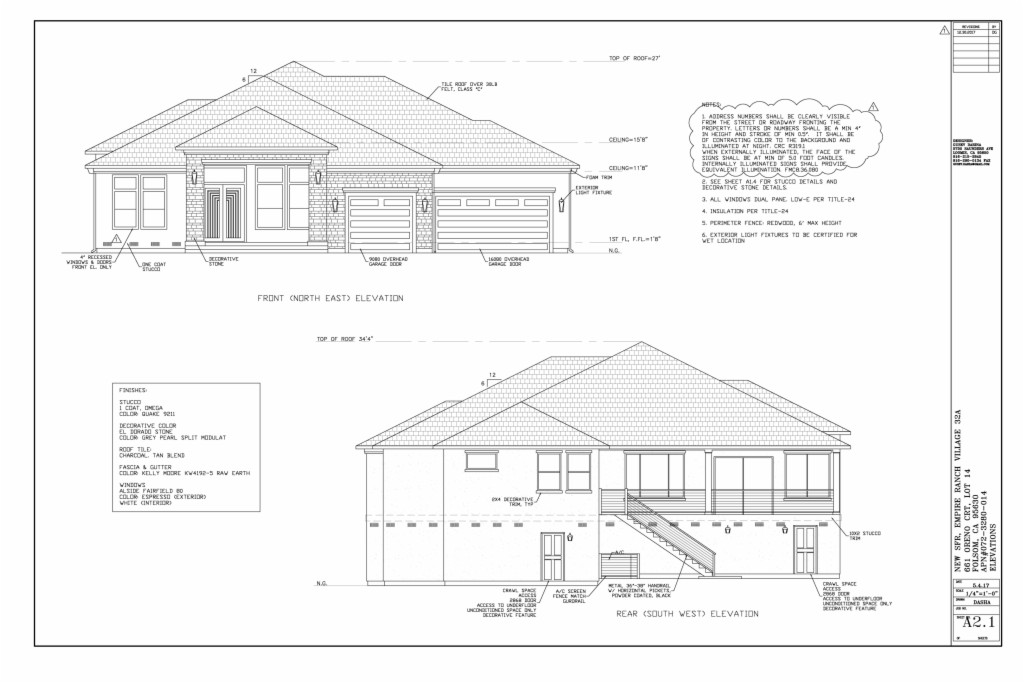 661 Oreno Court, Folsom in Sacramento County, CA 95630 Home for Sale