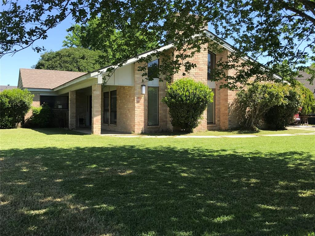 12314 Walden Road, Montgomery in Montgomery County, TX 77356 Home for Sale