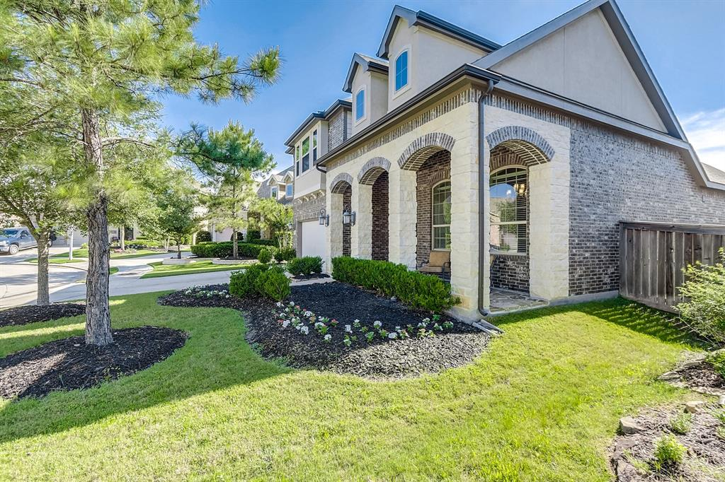10014 Montecola Pine Drive, Katy in Fort Bend County, TX 77494 Home for Sale