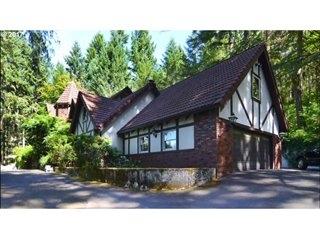 87827 Fawn Way, Springfield, Oregon
