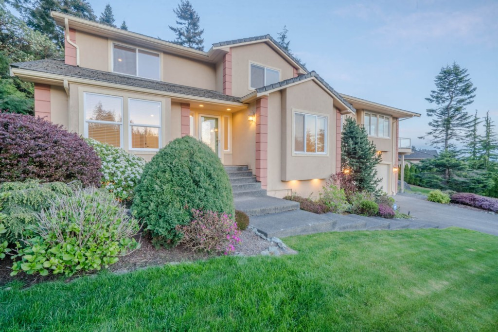11575 Coronado St., one of homes for sale in Anacortes