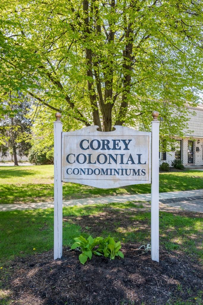 145 Corey Colonial Agawam, MA 01001