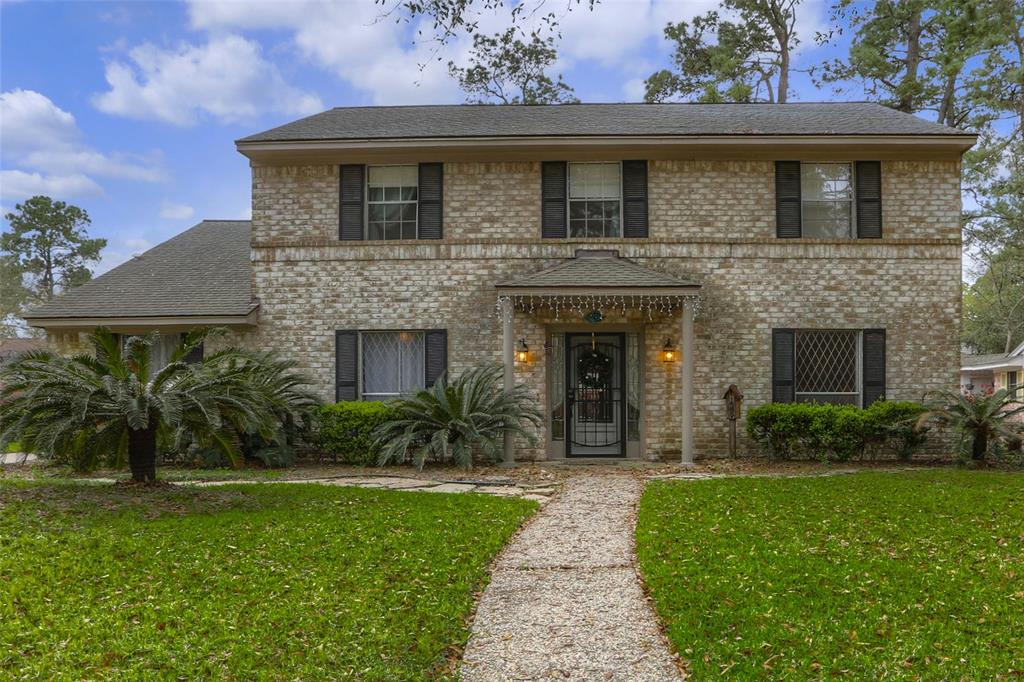 5930 Foresthaven Drive Houston, TX 77066