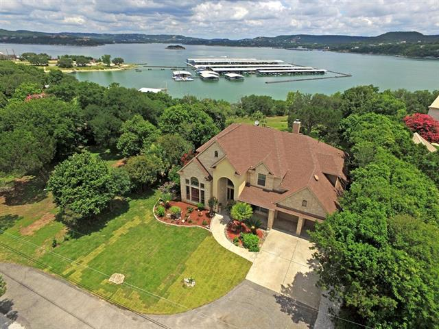 15918 Webb LN, Lake Travis, Texas