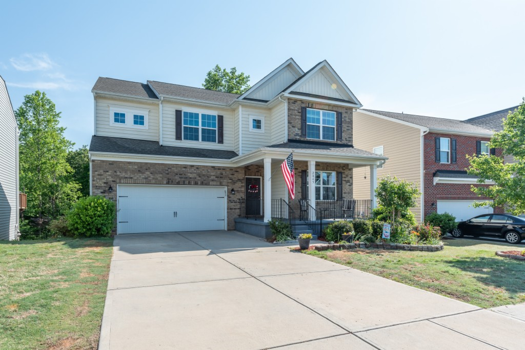 2045 Newport, Indian Land in Lancaster County, SC 29707 Home for Sale