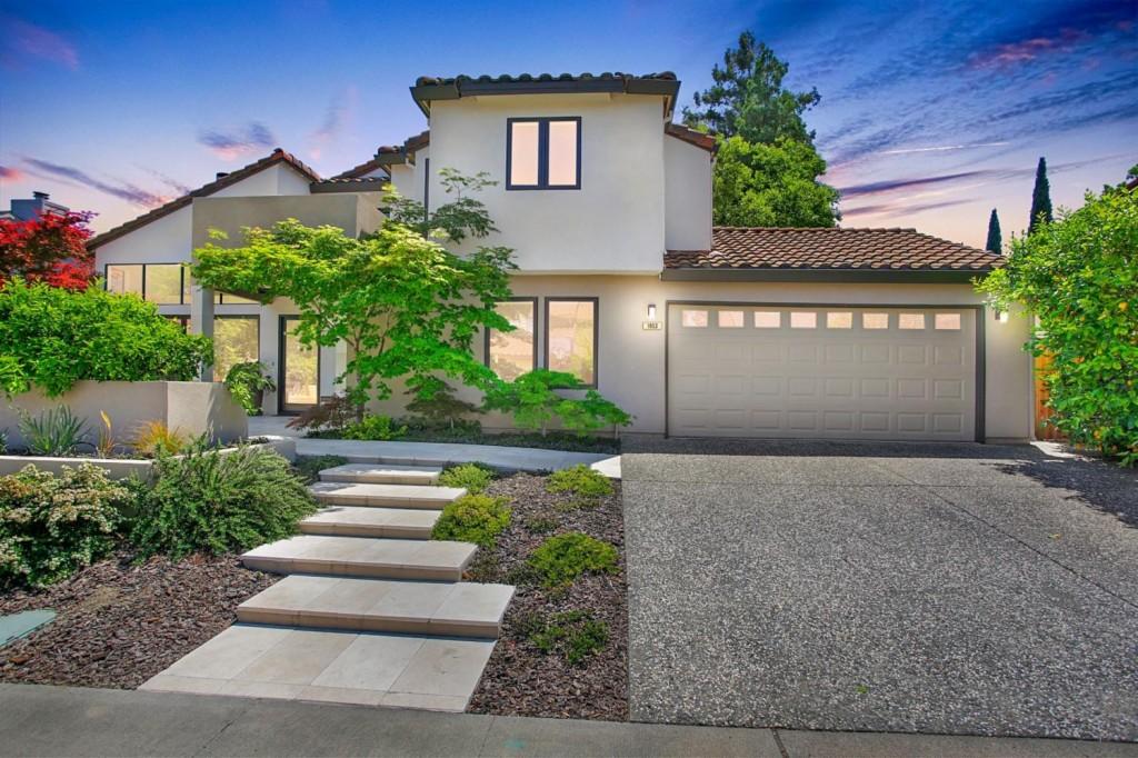 1853 Imperial Ave Davis, CA 95616