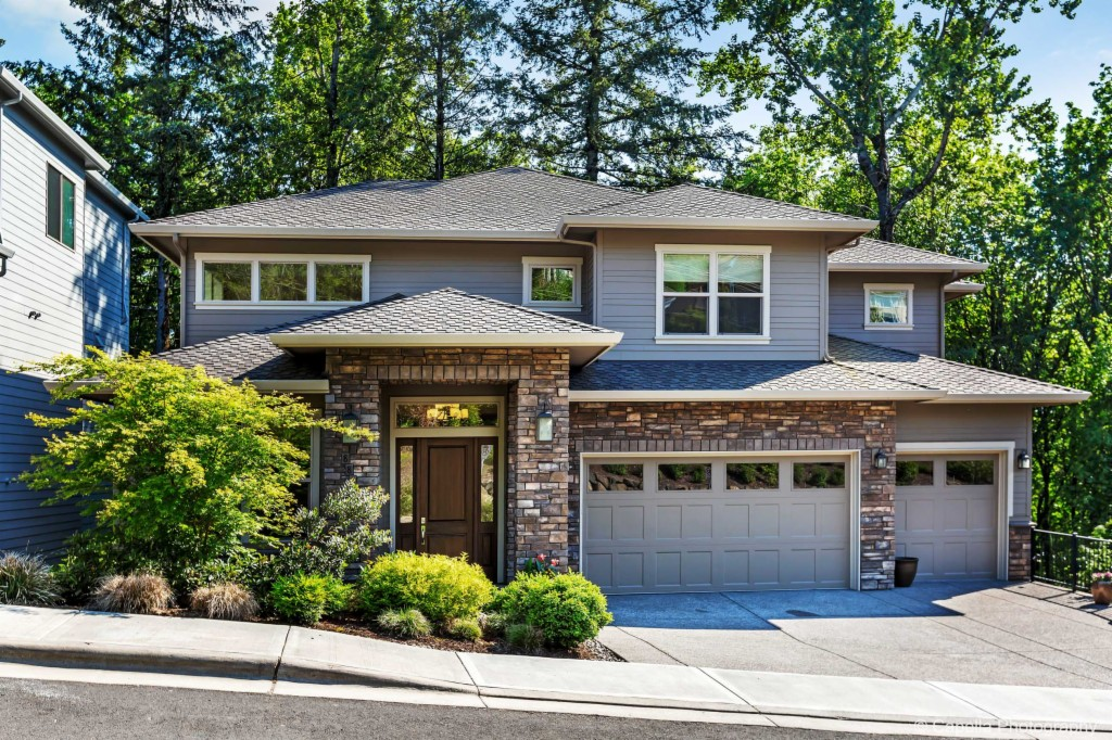 8874 Nw Mapleview Terrace Portland, OR 97229