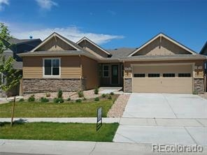 7169 W WARREN AVE, Lakewood, Colorado