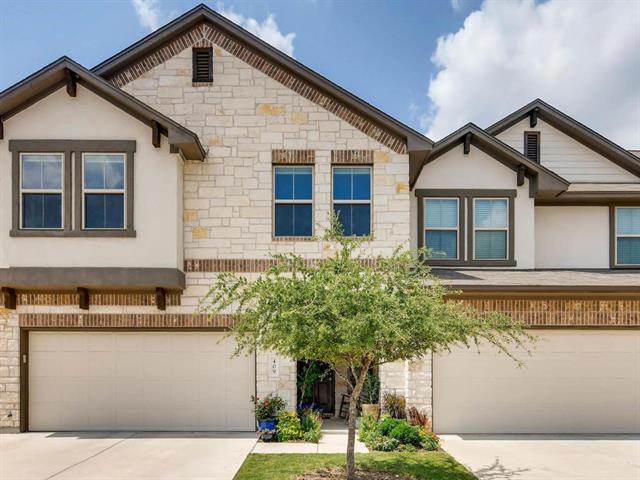 2214 S Lakeline BLVD 409, Cedar Park, Texas