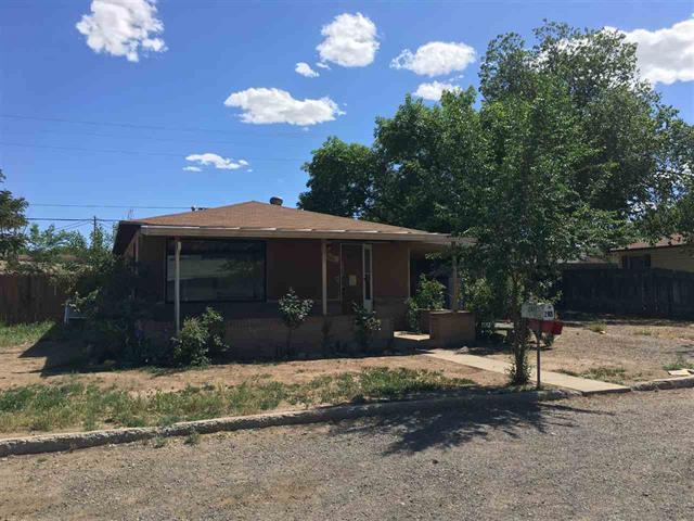 2905 Ronda Lee Road, Grand Junction in Mesa County, CO 81503 Home for Sale