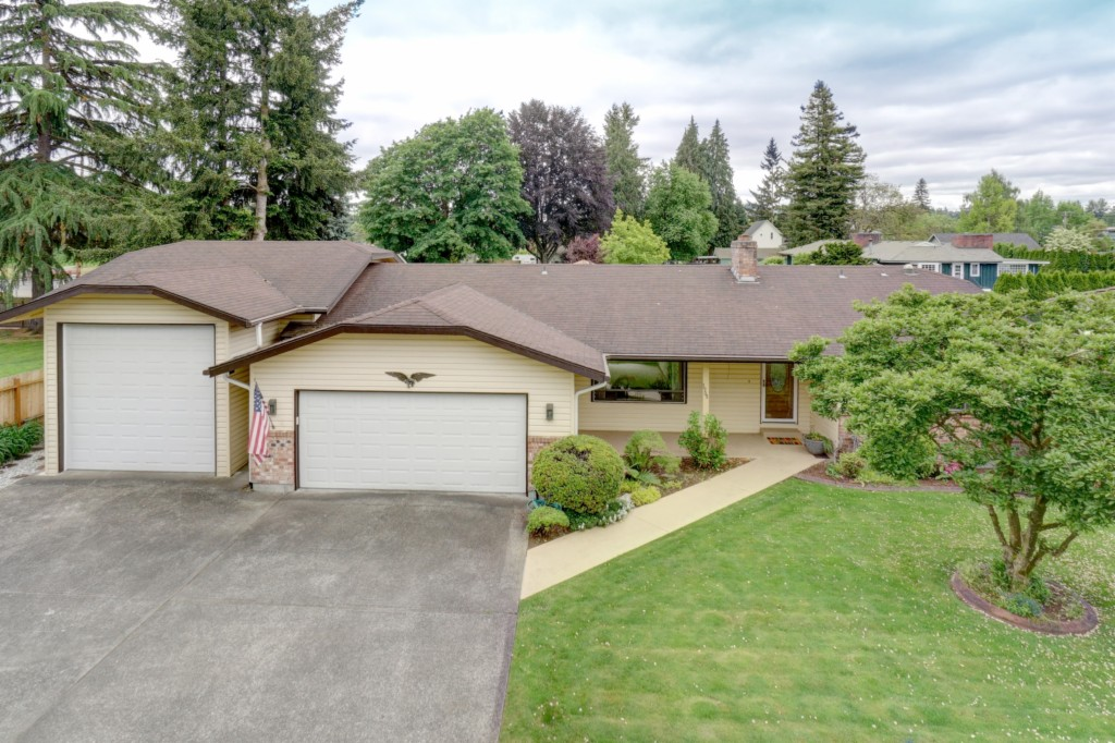 1908 Rainier Ct Sumner, WA 98390