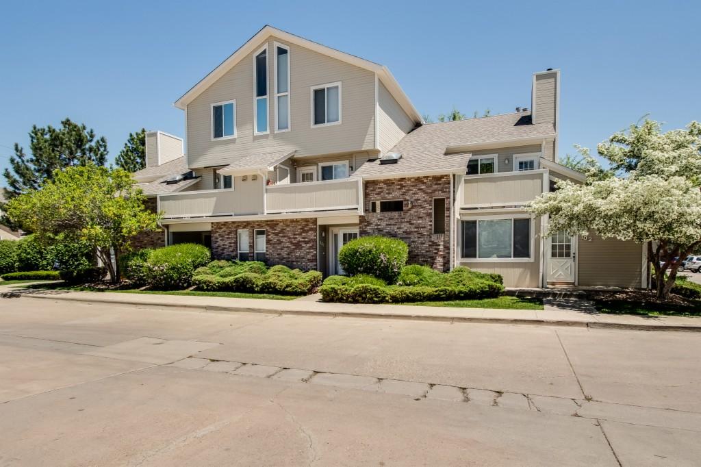 5071 Garrison St. #203F, Wheat Ridge, Colorado
