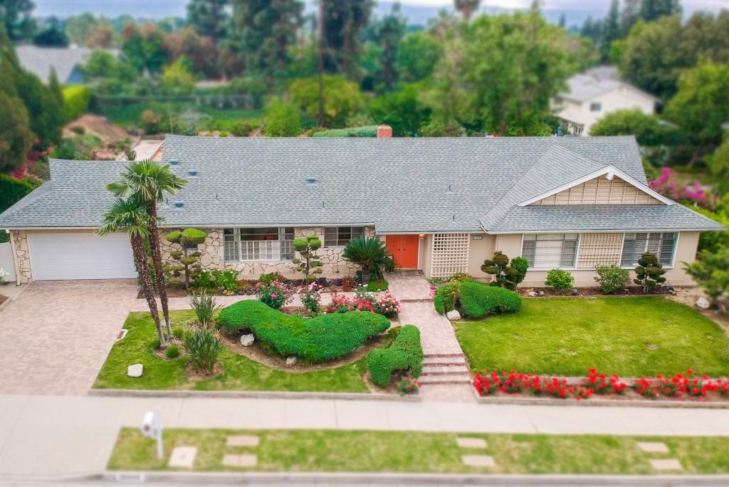 17432 Citronia Northridge, CA 91325