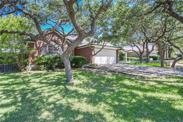 2219 Macaw DR, Cedar Park in Travis County, TX 78613 Home for Sale