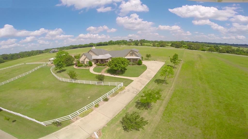 24041 Old Dobbin Plantersvil Road, Montgomery in Montgomery County, TX 77316 Home for Sale
