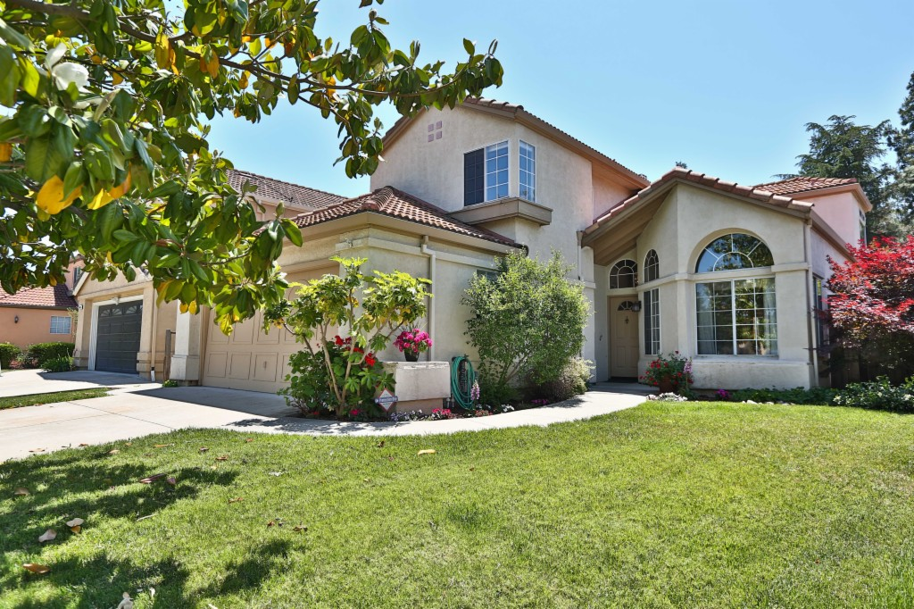 4360 Elk Drive, Antioch in Contra Costa County, CA 94531 Home for Sale