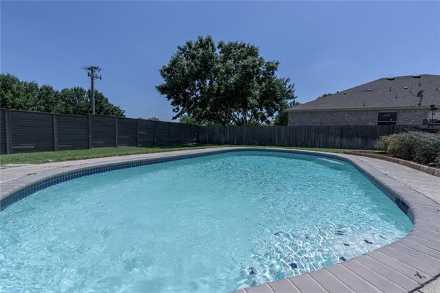 16731 Marsala Springs DR, Round Rock, Texas