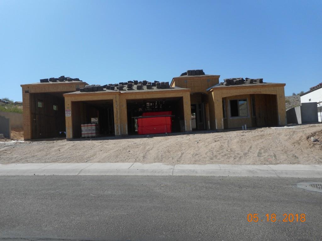 2858 Enclave Dr. Bullhead City, AZ 86429