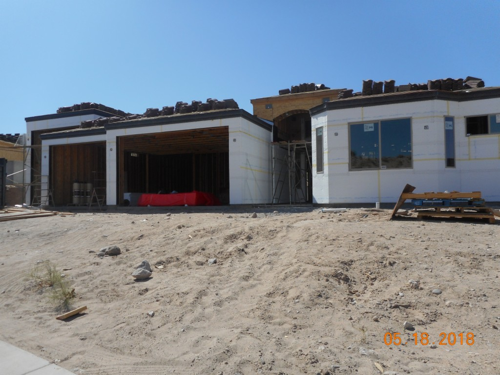 2856 Enclave Dr. Bullhead City, AZ 86429