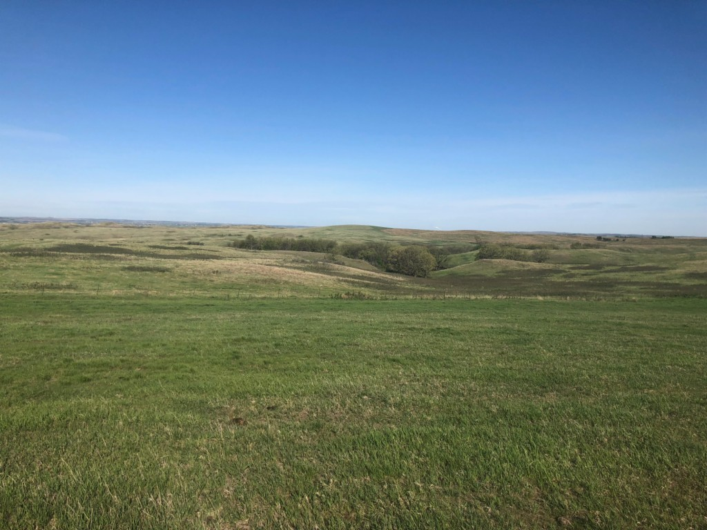 13630 34th St NW, Bismarck, North Dakota