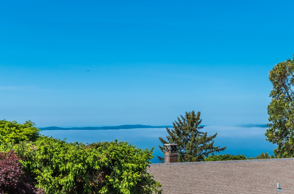 13614 Orca Lane, Anacortes in Skagit County, WA 98221 Home for Sale