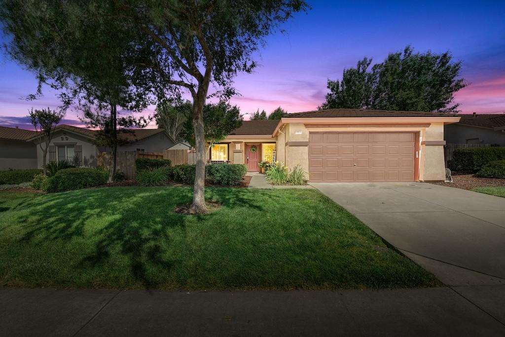 10918 Wethersfield Drive, Shingle Springs, California