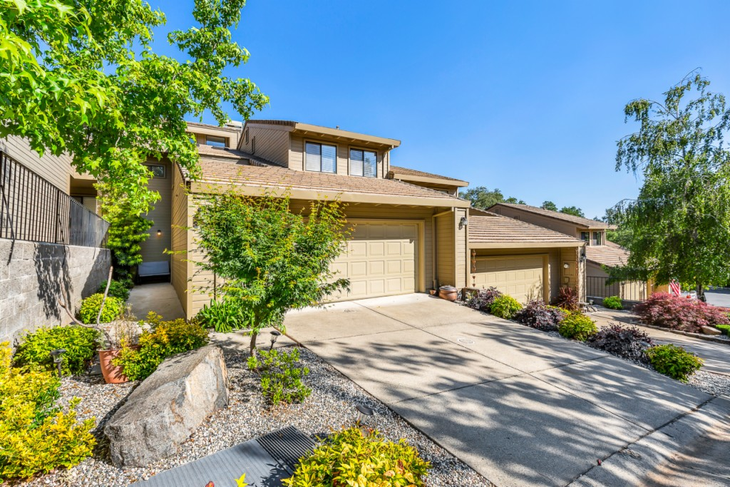 3770 Dita Ct, Shingle Springs, California