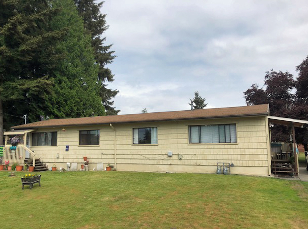 626 Index Pl NE, Renton in  County, WA 98056 Home for Sale