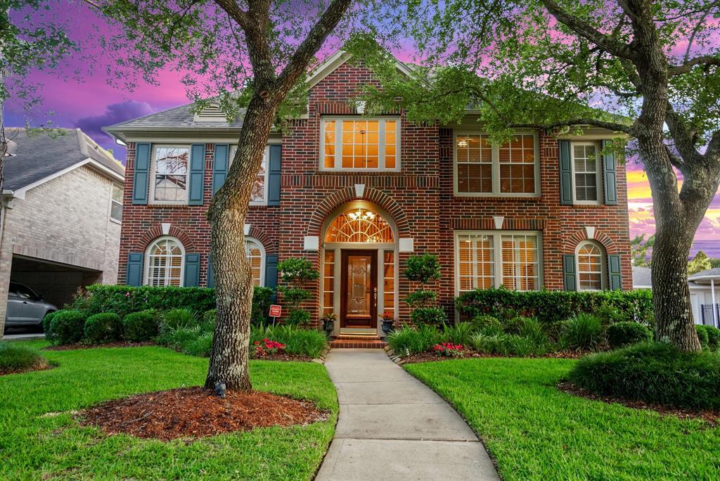 22123 Glen Arden Lane, Katy in Harris County, TX 77450 Home for Sale