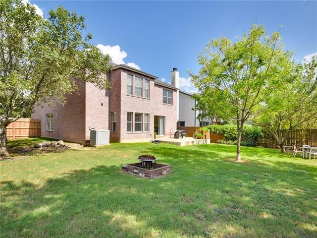 3029 Hill ST, Round Rock in Travis County, TX 78664 Home for Sale