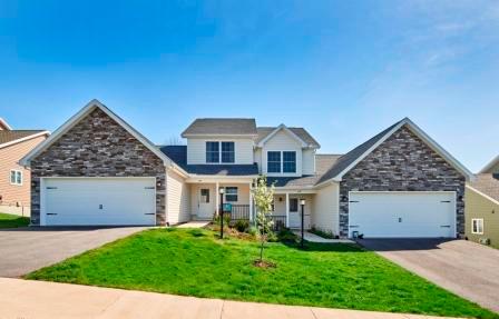187 Rosehill Drive Bellefonte, PA 16823